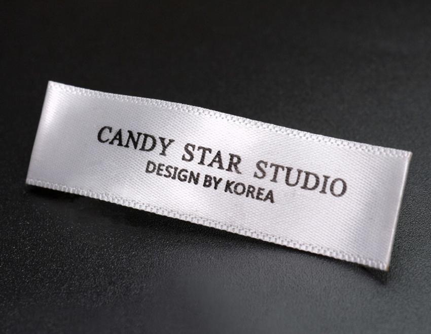 潍坊印刷标签