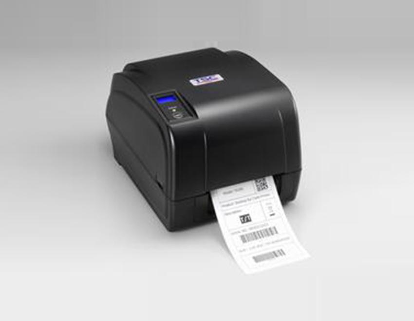 TSC-4503E条码打印机